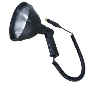 Pro-Tactical 170mm 45W Cree LED Hand Held Spotlight (PT-HH45W-LED)