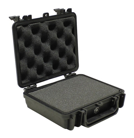 Pro-Tactical Max Comp 22 LR Benchmate Dry Box