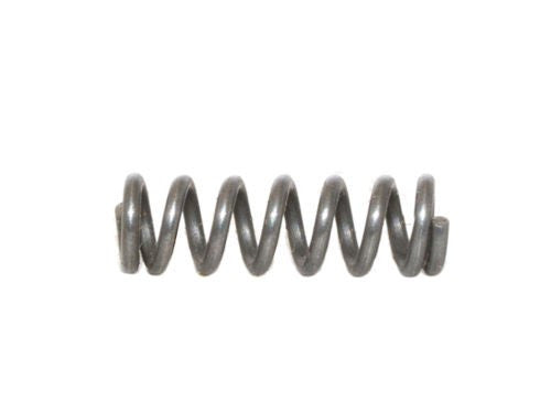 Winchester 94 Post 64 / Pre 64 Rifle Ejector Spring