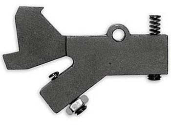 "Rifle Basix Trigger to suit Savage 22's, 17""s & ""Striker"" Pistols"