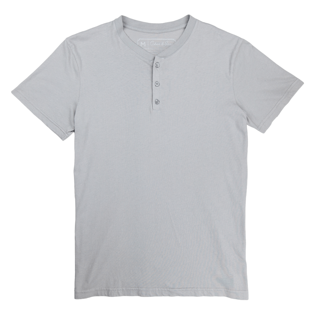 Boardwalk Henley - Stone
