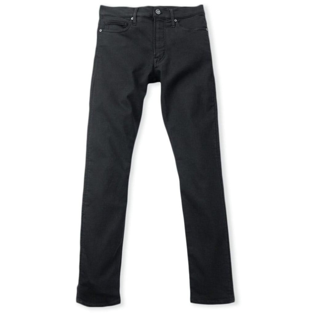Cohen & Sons - French Terry Pants