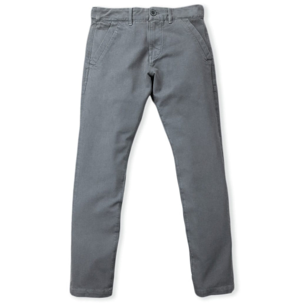 Cohen and Sons - Chinos for Men