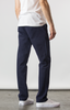Shop Standard Chino - Navy