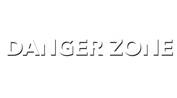 LISTER DANGER ZONE