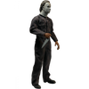 Halloween 5: The Revenge of Michael Myers 1/6 Scale Action Figure