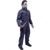 Halloween 4: The Return of Michael Myers 1/6 Scale Action Figure