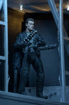 Ultimate T-800 - Terminator 2 Action Figure - Collectors Row Inc.