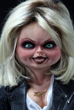 NECA - Bride of Chucky - 1:1 Replica - Life-Size Tiffany