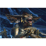 NECA Gremlins 2 - Deluxe Action Figure - Boxed Spider Gremlin - Collectors Row Inc.
