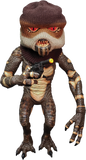 Gremlins Bandit Gremlin Puppet Prop by Trick or Treat Studios - Collectors Row Inc.