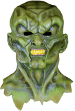 Goosebumps The Haunted Mask by Trick or Treat Studios - Collectors Row Inc.