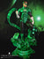 Green Lantern Super Powers Statue - Exclusive - SPECIAL EDITION
