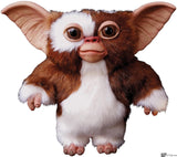 Gremlins Gizmo Mogwai Puppet Prop By Trick or Treat Studios - Collectors Row Inc.
