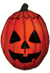Halloween III Season Of The Witch Pumpkin Mask - Collectors Row Inc.