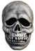 Halloween III Season Of The Witch Skull Mask by Trick Or Treat Studios - Collectors Row Inc.