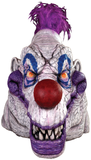 Killer Klowns From Outer Space - Klownzilla - Mask by Trick or Treat Studios - Collectors Row Inc.