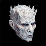 Game of Thrones Night King Mask by Trick or Treat Studios - Collectors Row Inc.