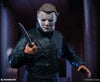 "Halloween 2 - 7"" Scale Action Figure - Ultimate Michael Myers - Collectors Row Inc."