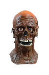 Return of the Living Dead Tarman Halloween Mask by Trick or Treat Studios - Collectors Row Inc.