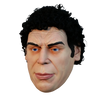 WWE Andre the Giant Mask by Trick or Treat Studios - Collectors Row Inc.