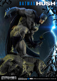 Batman Hush Statue DC Comics by Prime 1 Studio - Collectors Row Inc.