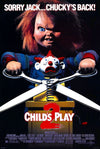 Chucky Good Guys Doll Hammer Prop - Collectors Row Inc.