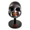 CHILD'S PLAY 2 - CHUCKY SKULL GOOD GUY'S SKULL PROP