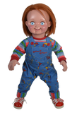 Chucky Child's Play 2 Good Guys Doll by Trick Or Treat Studios - Collectors Row Inc.