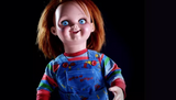 Trick Or Treat Studios Chucky KICKSTARTER Child's Play 2 Good Guys Doll - Collectors Row Inc.