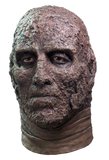 Hammer Horror Christopher Lee Kharis The Mummy Mask by Trick or Treat Studios - Collectors Row Inc.