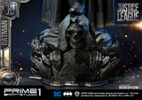 Prime 1 Studios Batman Justice League - Statue - Collectors Row Inc.