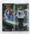 "Friday the 13th - 8"" Clothed Figure - Corpse Pamela (Lady of the Lake)"