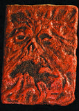Evil Dead Necronomicon Book of the Dead byTrick or Treat Studios - Collectors Row Inc.