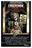 Creepshow Fluffy The Crate Beast Mask by Trick or Treat Studios - Collectors Row Inc.