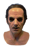 Ghost Nameless Ghouls Cardinal Copia Mask by Trick or Treat Studios - Collectors Row Inc.