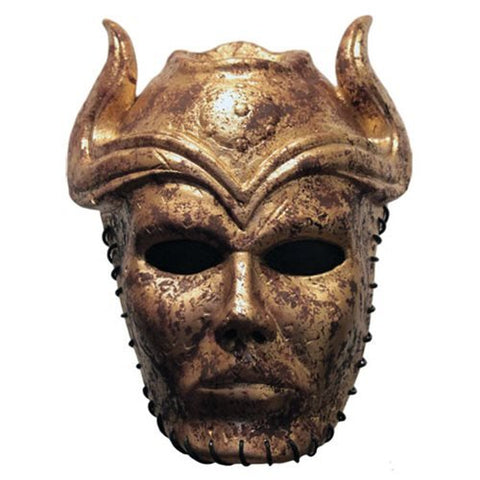 Game of Thrones Son of the Harpy Mask - Collectors Row Inc.