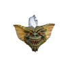 Gremlins Stripe Halloween Mask
