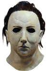 Halloween 5 The Revenge of Micheal Myers Mask by Trick or Treat Studios - Collectors Row Inc.