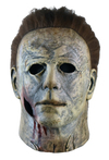 Michael Myers Halloween 2018 Bloody Variant Mask - Collectors Row Inc.