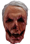 Halloween 2018 Michael Myers Officer Francis Severed Head Prop by Trick or Treat Studios - Collectors Row Inc.