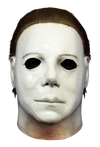 Halloween 1978 Micheal Myers Boogeyman Mask - Collectors Row Inc.