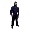"HALLOWEEN 1978 - MICHAEL MYERS 12"" ACTION FIGURE"