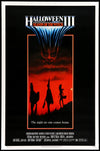 Halloween III Season Of The Witch Mask - Collectors Row Inc.