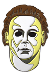 Michael Myers HALLOWEEN H2O RESURRECTION Enamel Pin Officially Licensed Trick or Treat Studios - Collectors Row Inc.
