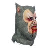 Hammer Horror - The Curse of the Werewolf Oliver Reed Mask
