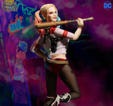 Suicide Squad Harley Quinn One:12 Collective Action Figure - Collectors Row Inc.