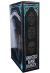 HAUNTED MASK HANGER by Trick or Treat Studios - Collectors Row Inc.