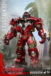 Hulkbuster Deluxe Avengers Age of Ultron Figure - Collectors Row Inc.