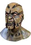 Jeepers Creepers The Creeper Mask by Trick or Treat Studios - Collectors Row Inc.